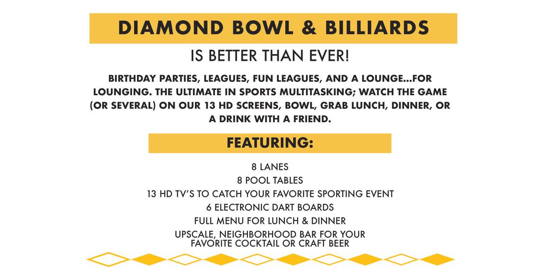 Diamond Bowl Independence Mo Image Of Diamond Imagenusco
